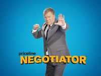 Priceline_NegotiatorJab_800x600