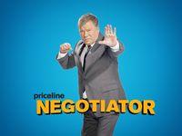 Priceline_NegotiatorJab_800x600
